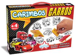 Carimbos Carros