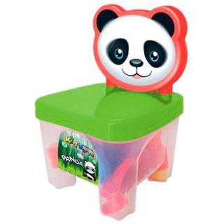 KidVerte Panda