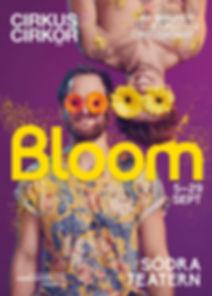 Bloom_50x70_4.jpg