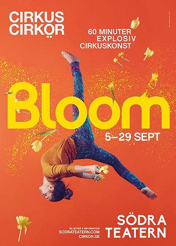 Bloom_50x70_2.jpg