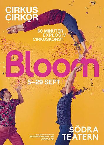 Bloom_50x70_3.jpg