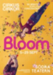Bloom_50x70_1.jpg