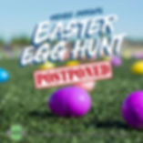 Easter Graphic Postponed.jpg