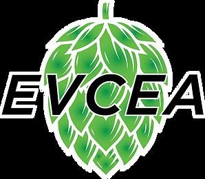 evcea-logo1.png