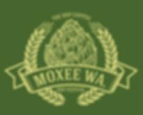 MOXEE LOGO1.jpg