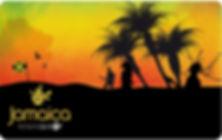 Jamaica IslandPass