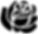 thumbnail_rose logo 1.1.png