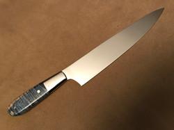 "Chefs Knife 7"""