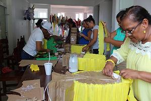 piñatas 3.jpg