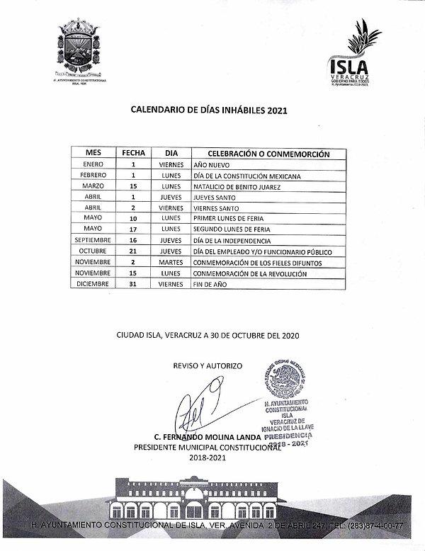 CALENDARIO DIAS INHABILES 2021_1_page-00