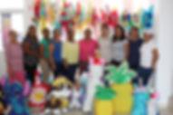 piñatas 2.jpg