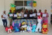 piñatas.jpg