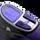 Thumbnail: BLAZE POWERBEAM LCD