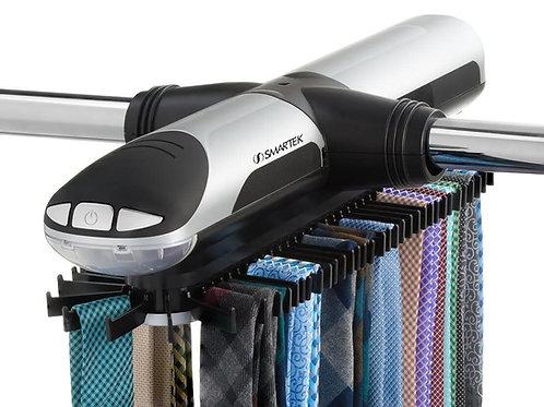 New Automatic Tie & Belt Rack