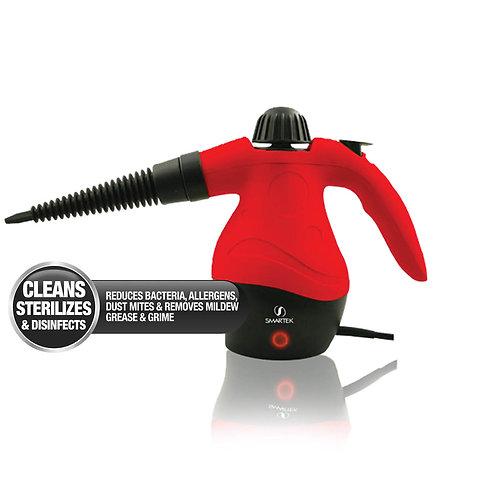Handy Steam Cleaner