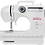 Thumbnail: Compact Sewing Machine