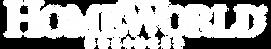 HWB_logo_1000px.png
