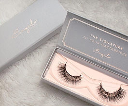 promoblock-mink-lashes.jpg