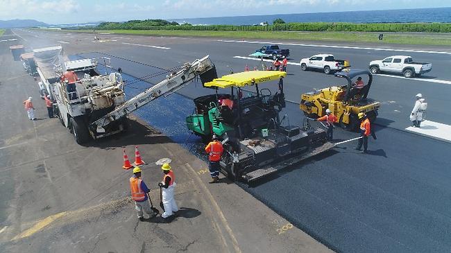 Airport 3,000ft Runway 5-23 Overlay .png