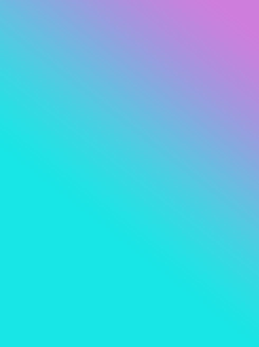 top_blue_bg.png
