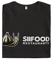 siifood%20black_edited.png