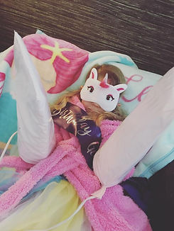 unicornpamperparty.jpg