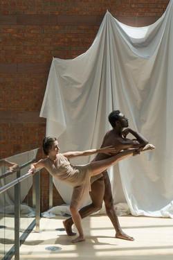 Rodin: Transforming Sculpture