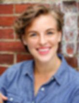 Jessica Flynn Headshot.jpg