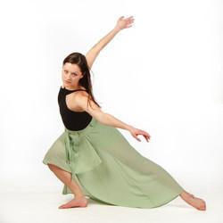 Lindsay Jarvis