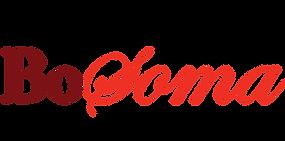 BoSoma-logo.png