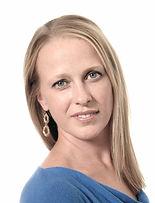 Katherine Hooper, Owner BoSoma School of Dance