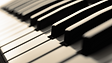 ivory-piano-keys.png