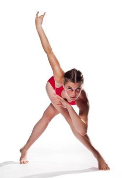 Courtney Deri