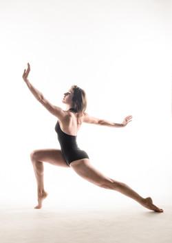 Rachel McKeon