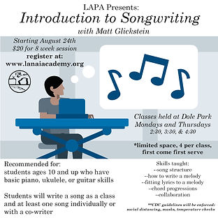 Introduction to Songwriting flyer2.jpg
