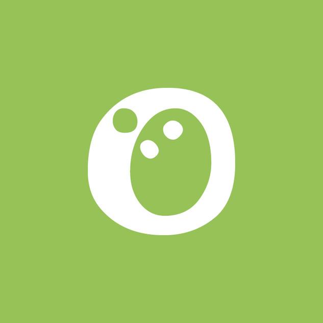 coconad_logos_750x750_010.jpg