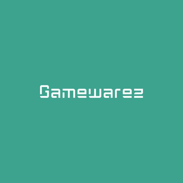 Gamewarez