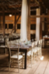 Kerry-Dan-Staples-Wedding_577 color insi