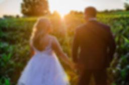Lauren and Gus sunset.jpg