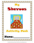 shavous activity pack pic.jpeg
