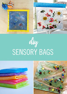 DIY-Sensory-Bags-624x868.jpg