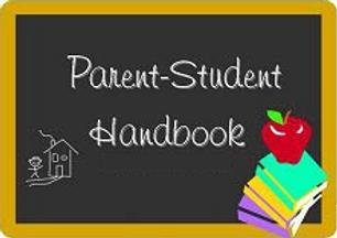 parent-student-handbook-cover.png