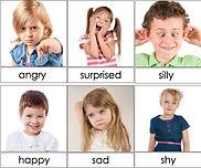 emotioncards1_0 (1).jpg