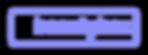 bbox logo violet.png