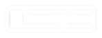bbox logo white.png
