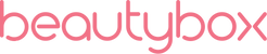 beautybox-full-pink.png