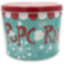 15T Popcorn Blast Can.png