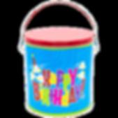 birthday_pop_.png