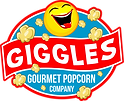 Giggles_Gourmet_Logo.png