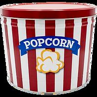 15T blue_ribbon_popcorn.png